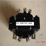 T14 Single-phase transformer -SCR parts BM10044 PRICE